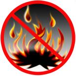 Предел огнестойкости