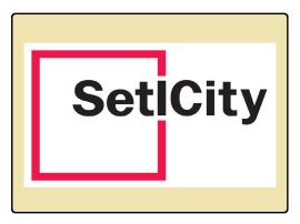 Сэтл Сити